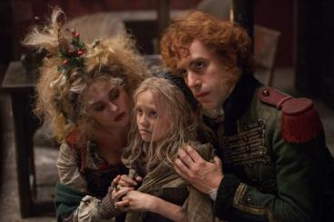 121226_MOV_LesMiserables.jpg.CROP.article568-large