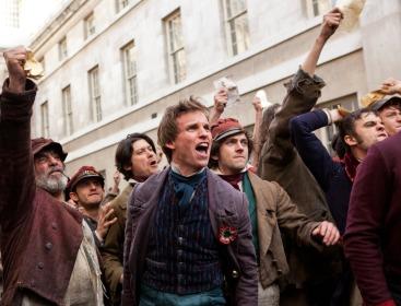 Les-Miserables-Still-les-miserables-2012-movie-32902249-1280-980