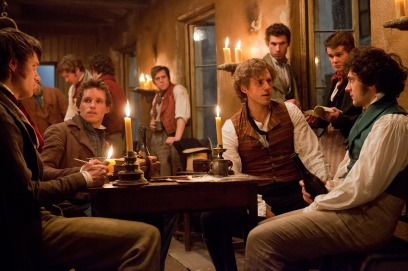 Les-Miserables-Still-les-miserables-2012-movie-32902250-1280-853